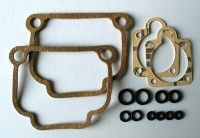 Gasket set BING carburetor without membran 32/40 mm