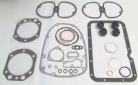 Engine gasket kit 800 ccm