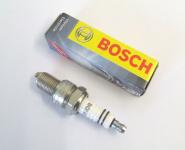 BOSCH WR6DC+ Zündkerze