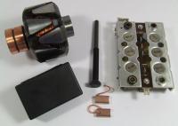 Alternator repair set