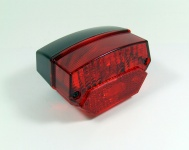 Tail light for BMW GS G/S ST