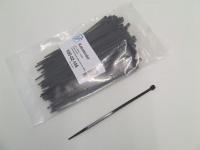 Kabelbinder 140x3,6