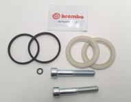Dichtsatz Brembo Bremssattel R 100/80 GS