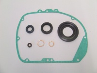 Gearbox gasket set  all twovalve-boxer models without kick starter
