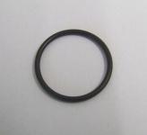 O-Ring für Ölmessstab