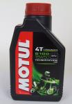 Motul 5100 4T 15W-50 / 1 Liter