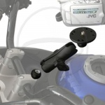 RAM Mount Kamera Halter