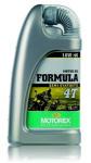 Motorex FORMULA 4T 10W-40 / 1 Liter