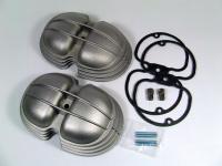 Boxxerparts Ventildeckelnachrüstung Standard für BMW 2V Boxer
