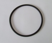 O-Ring for petrol gauge