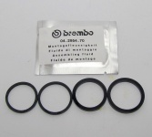Reparatursatz Bremssattel hinten R850/1100/1150 R, GS, RT