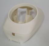 Lampengehäuse komplett weiß für R65GS R80G/S R80/100GS
