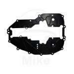 Oil pan gasket F800 GS