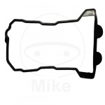 Valve Cover Gasket F800 GS ST S