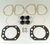 Zylinderdichtsatz 1000 ccm für BMW 2V Boxer