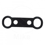Valve cover gasket inside F 800 GS ST S