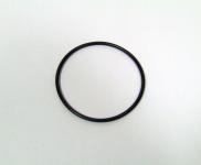 O-Ring für Ölfilterdeckel