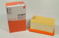 Luftfilter Mahle LX 984/5
