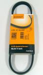 Polyriemen 4PK611 Elast alternator belt for R 1200 GS