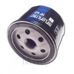 Hiflo Premium Ölfilter HF160