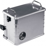 Hepco & Becker Alukoffer Standard 35 Liter links