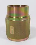 Gabelsimmeringeintreiber  41mm