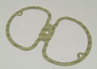 Valve cover gasket for 2V BMW boxer engines (1970+)