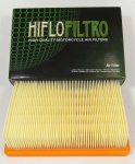 Luftfilter Hiflo HFA7915