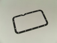 Oilpan gasket for BMW 2V Flat Twin