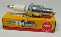 NGK BP6ES spark plug for 2V Boxer