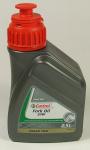 Castrol Gabel Öl Mineralisch SAE 20W  / 0,5 Liter