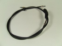 Clutch cable for /6 and /7 models