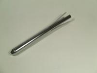 Lenkkopflager-Werkzeug 30 - 50 mm