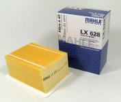 Mahle Luftfilter LX 628