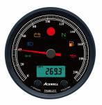 Acewell ACE-CA085 ASB