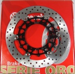 BREMBO Bremsscheibe ORO 78B40846 R1100RS