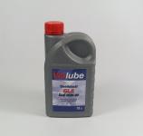 Vialube Getriebeöl GL5 85W-90 / 1 Liter