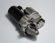Starter for BMW R 1100 1150 850 R GS