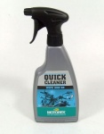 Motorex QUICK CLEANER (360°) / 0,5 Liter