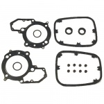 Gasket set for BMW R 1100