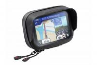 Navi GPS Tasche Größe M