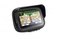 Navi GPS Tasche Größe L