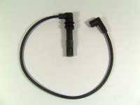 Ignition cable BMW R 850 1100 1150