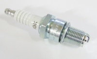 NGK spark plug BCP7ET for 4V Boxer 1100/850 and 1150