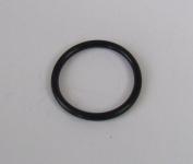 O-Ring für Benzinhahn Karcoma