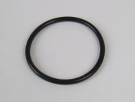 Seal O-ring for tank cap BMW 4V