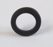 Candle shaft seal BMW R 1200 R,ST,S,RT,GS