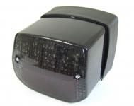 LED Rücklicht schwarz BMW R 850/1100/1150 GS bis Bj.2000
