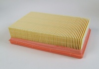 Luftfilter MAHLE LX3595