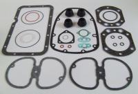 Motordichtsatz komplett für BMW R 45 / 65 / 65 G/S